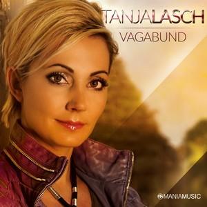 tanjalasch_0