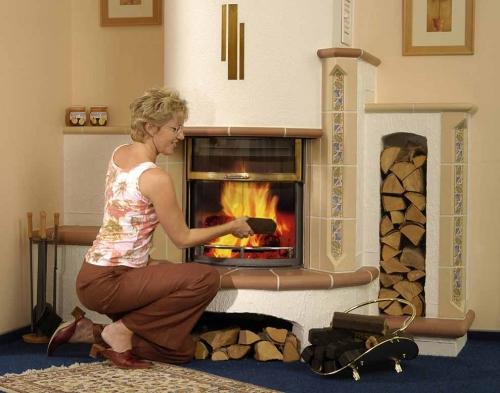 ein anruf gen gt kein schleppen kein schwitzen brennstoff direkt in den keller neue. Black Bedroom Furniture Sets. Home Design Ideas